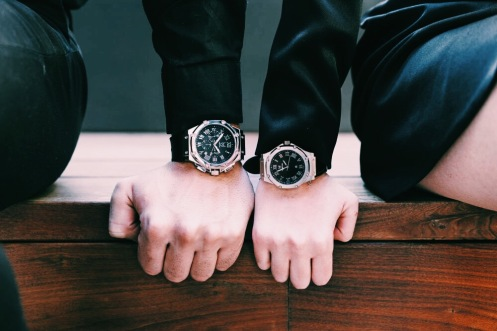 Image from https://www.mstrwatches.com